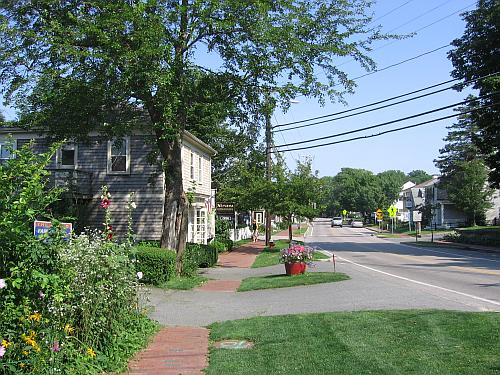 Barnstable Massachusetts The Best Cape Cod Town