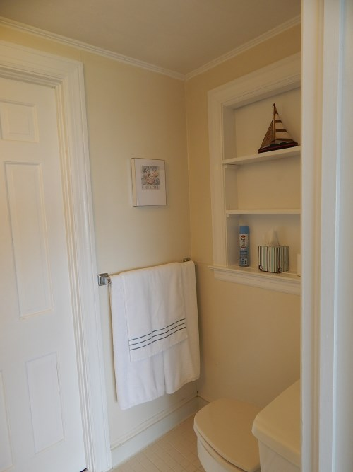 Beachfront Vacation Rental On Cape Cod Ma West Yarmouth