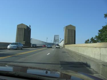 Cape May Hotels >> How to Beat Cape Cod Traffic Jams: Tips, Detours & Alternate Routes