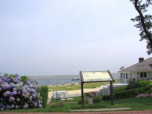 Visiting Chatham Ma A Distinctive Cape Cod Vacation Town