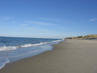 If You Ve Visited My All In One Beach Guide Then Already Have A Head Start On Choosing The Right Beaches For Your Days Of Sun And Surf Cape Cod