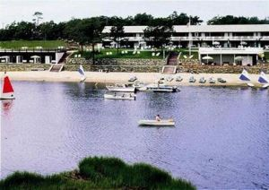 Dog Friendly Cape Cod Vacations