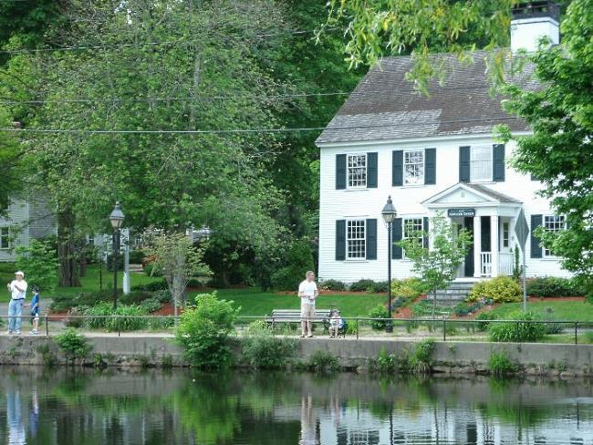 The Best Cape Cod Towns Which Vacation Town To Choose