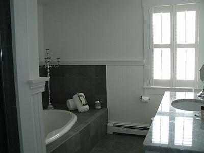Elegant Baths