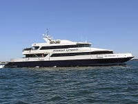 Click to read about Nantucket Ferries